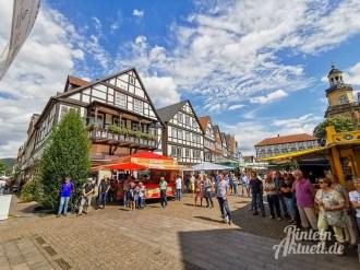 34 rintelnaktuell altstadtfest 2019 samstag musik openair feier party konzerte stimmung innenstadt city