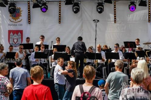 39 rintelnaktuell altstadtfest 2019 samstag musik openair feier party konzerte stimmung innenstadt city