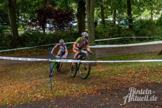 40 rintelnaktuell stueken wesergold mountainbike cup mtb fahrrad 2019 stadt city blumenwall offroad sport event victoria lauenau