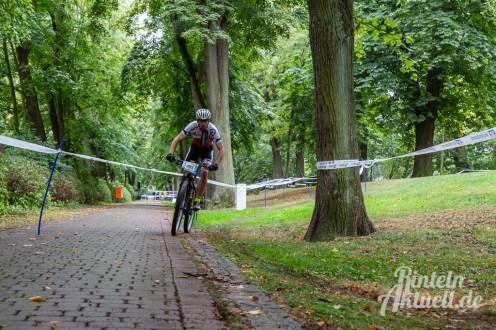 41 rintelnaktuell stueken wesergold mountainbike cup mtb fahrrad 2019 stadt city blumenwall offroad sport event victoria lauenau