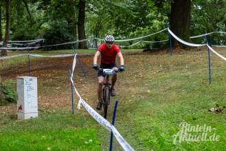 44 rintelnaktuell stueken wesergold mountainbike cup mtb fahrrad 2019 stadt city blumenwall offroad sport event victoria lauenau