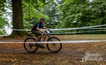 46 rintelnaktuell stueken wesergold mountainbike cup mtb fahrrad 2019 stadt city blumenwall offroad sport event victoria lauenau