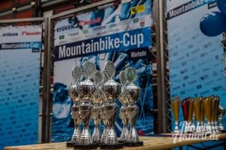 50 rintelnaktuell stueken wesergold mountainbike cup mtb fahrrad 2019 stadt city blumenwall offroad sport event victoria lauenau