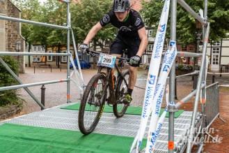 60 rintelnaktuell stueken wesergold mountainbike cup mtb fahrrad 2019 stadt city blumenwall offroad sport event victoria lauenau