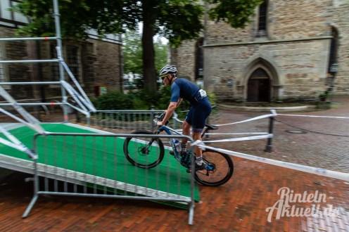 62 rintelnaktuell stueken wesergold mountainbike cup mtb fahrrad 2019 stadt city blumenwall offroad sport event victoria lauenau