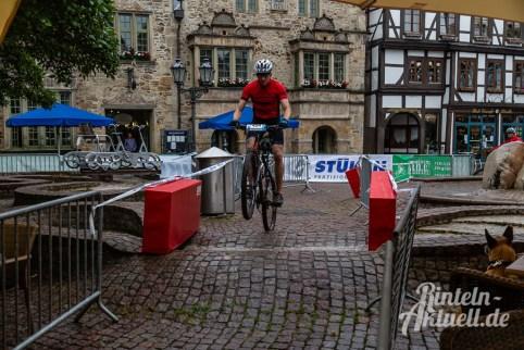 67 rintelnaktuell stueken wesergold mountainbike cup mtb fahrrad 2019 stadt city blumenwall offroad sport event victoria lauenau