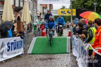 73 rintelnaktuell stueken wesergold mountainbike cup mtb fahrrad 2019 stadt city blumenwall offroad sport event victoria lauenau
