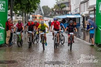 91 rintelnaktuell stueken wesergold mountainbike cup mtb fahrrad 2019 stadt city blumenwall offroad sport event victoria lauenau
