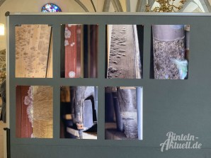 02 rintelnaktuell st nikolai kirche tag der orgel musikinstrument 8.9.19-2
