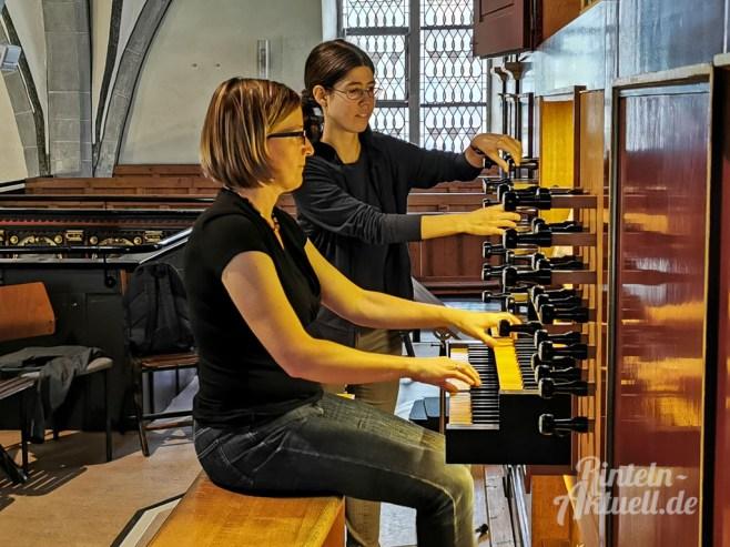 03 rintelnaktuell st nikolai kirche tag der orgel musikinstrument 8.9.19