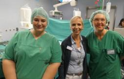05 rintelnaktuell agaplesion klinikum schaumburg tag der offenen tuer vehlen 2019 krankenhaus