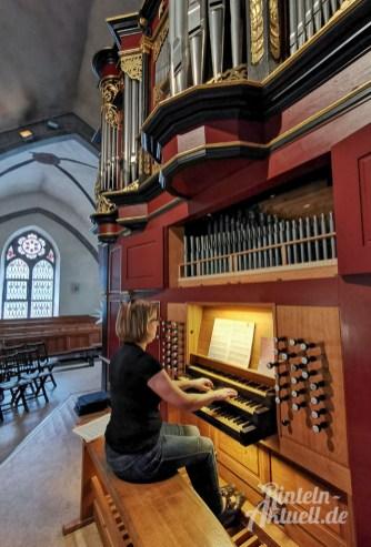 06 rintelnaktuell st nikolai kirche tag der orgel musikinstrument 8.9.19