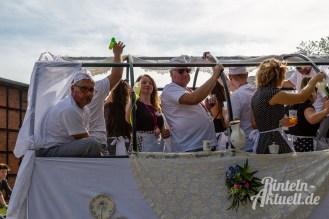 88 rintelnaktuell moellenbeck erntefest 2019 erntewagen ernteumzug dorf feier party