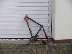 008 rintelnaktuell polizei rinteln fahrraddiebstahl teile hehlerei zeugenaufruf
