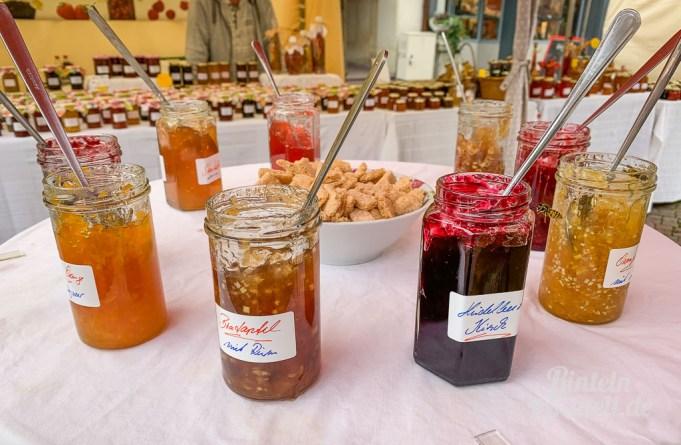 10 rintelnaktuell rintelner apfelmarkt 2019 marktplatz innenstadt event veranstaltung