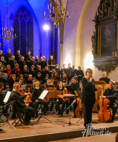 03 rintelnaktuell bach weihnachtsoratorium 2019 nikolai kirche klassik konzert schaumburger oratorienchor solisten d arco