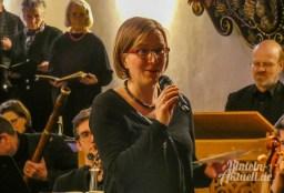 05 rintelnaktuell bach weihnachtsoratorium 2019 nikolai kirche klassik konzert schaumburger oratorienchor solisten d arco
