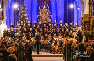 08 rintelnaktuell bach weihnachtsoratorium 2019 nikolai kirche klassik konzert schaumburger oratorienchor solisten d arco