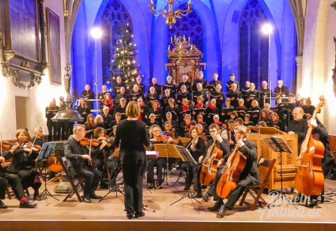 11 rintelnaktuell bach weihnachtsoratorium 2019 nikolai kirche klassik konzert schaumburger oratorienchor solisten d arco