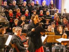 14 rintelnaktuell bach weihnachtsoratorium 2019 nikolai kirche klassik konzert schaumburger oratorienchor solisten d arco