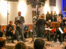 23 rintelnaktuell bach weihnachtsoratorium 2019 nikolai kirche klassik konzert schaumburger oratorienchor solisten d arco