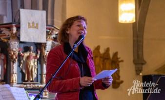 02 rintelnaktuell gospelworkshop 2020 abschlusskonzert nikolai kirche jan meyer 09.02.2020