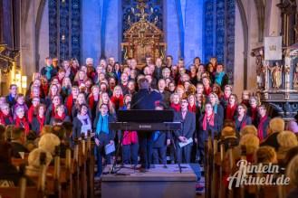 03 rintelnaktuell gospelworkshop 2020 abschlusskonzert nikolai kirche jan meyer 09.02.2020