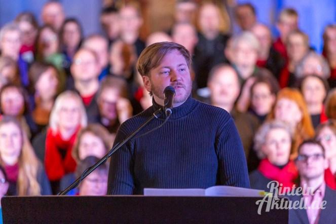 05 rintelnaktuell gospelworkshop 2020 abschlusskonzert nikolai kirche jan meyer 09.02.2020