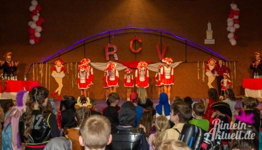 11 rintelnaktuell rcv kinderkarneval carnevalsverein 16.02.2020 mehrzweckhalle todenmann