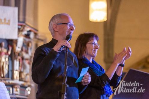 13 rintelnaktuell gospelworkshop 2020 abschlusskonzert nikolai kirche jan meyer 09.02.2020