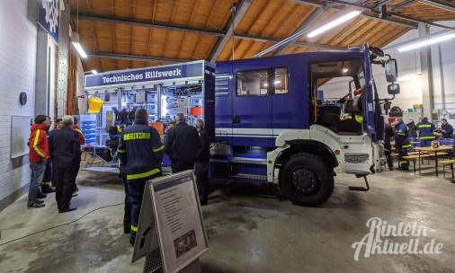 15 rintelnaktuell thw rinteln geraetekraftwagen uebergabe 14.02.2020 technisches hilfswerk
