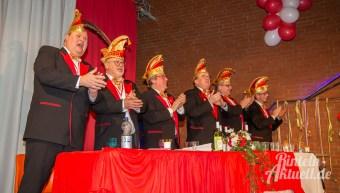 18 rintelnaktuell rcv 2020 karneval carnevalsverein prunksitzung party todenmann mehrzweckhalle session narren
