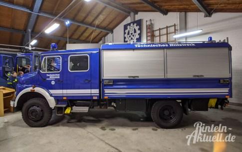 18 rintelnaktuell thw rinteln geraetekraftwagen uebergabe 14.02.2020 technisches hilfswerk