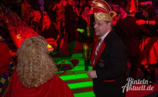 23 rintelnaktuell rcv 2020 karneval carnevalsverein prunksitzung party todenmann mehrzweckhalle session narren