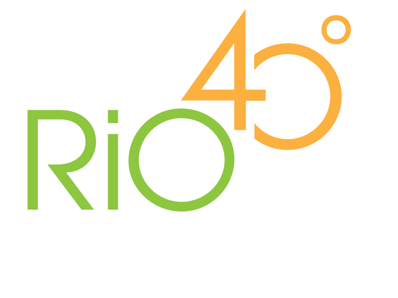 Rio 40 Degrees Restaurant