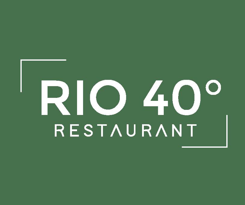 Rio 40 Degrees Restaurant