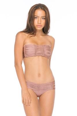 Woodrose Sian Fallen Bikini