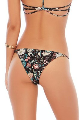 Liberty Floracopa Redondo Bottom BACK