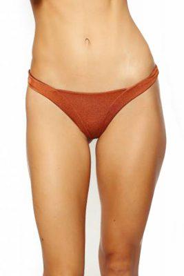 Henna Tenille Bottom