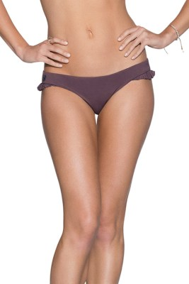Fig Ornate Cheeky Bottom