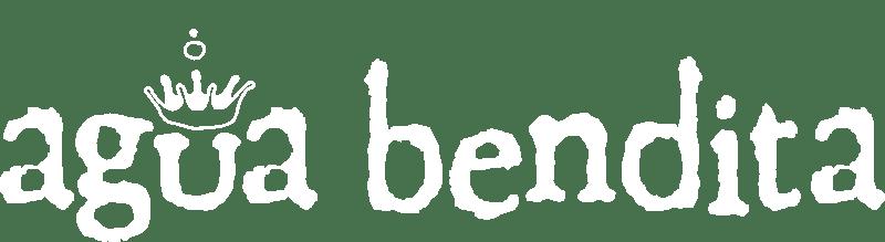 agua-bendita-binkinis