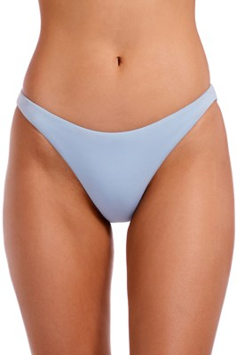 Celeste Samba Ruched Back Bottom