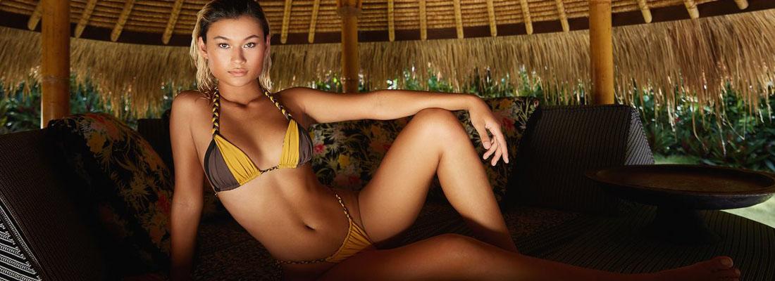 Puerto Vallarta Bikini