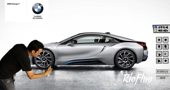 Riofluo-BMW15