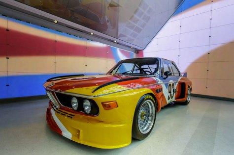 Riofluo-BMW16