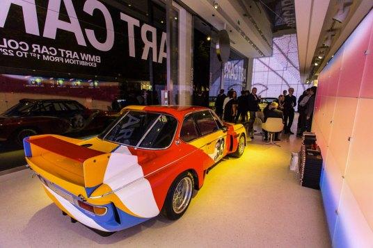 Riofluo-BMW18