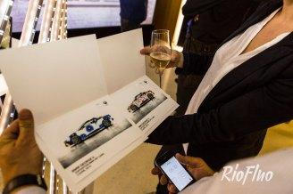 Riofluo-BMW19