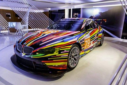 Riofluo-BMW4
