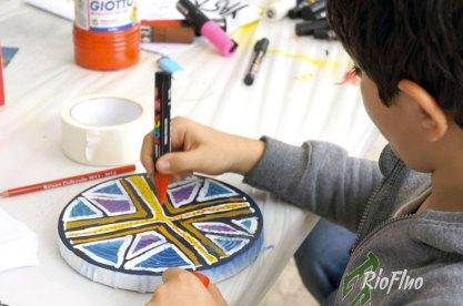 Riofliuo-atelier-street-art-13