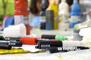 Riofliuo-atelier-street-art-15
